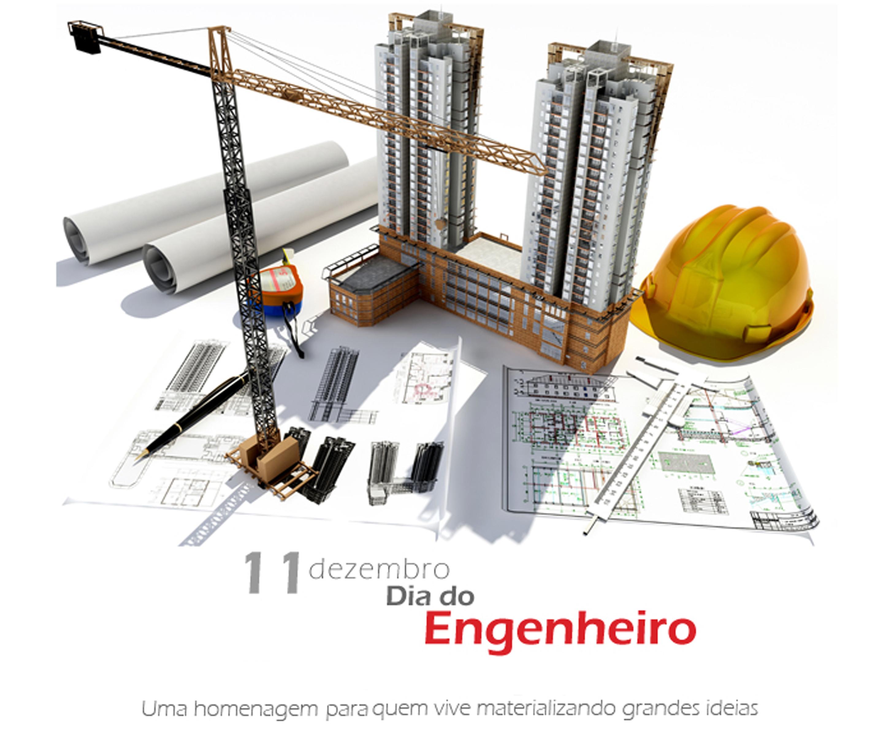 Engenharia civil ftc engenheiros em forma o for Planos de obra civil